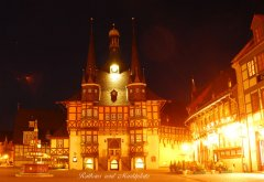 fewo-kuemmel-Rathaus.jpg