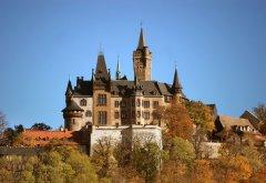fewo-kuemmel-Schloss.jpg